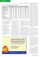 big Magazin 01/2012 - Seite 6