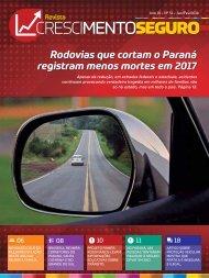 Revista SINCOR_PR Ed 51
