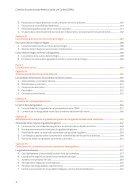 S1800087_es - Page 5