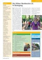 big Magazin 02/2012 - Seite 3
