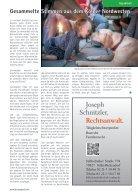 big Magazin 02/2012 - Seite 5