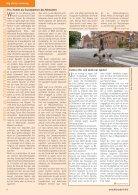 big Magazin 02/2012 - Seite 6