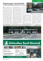 big Magazin 02/2012 - Seite 7