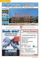 big Magazin 03/2012 - Seite 2