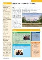 big Magazin 03/2012 - Seite 3
