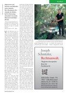 big Magazin 03/2012 - Seite 5