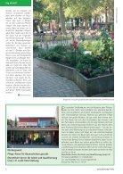 big Magazin 03/2012 - Seite 6