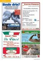 big Magazin 04/2012 - Seite 2