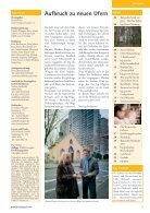 big Magazin 04/2012 - Page 3