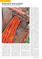 big Magazin 04/2012 - Page 4