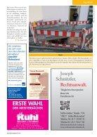 big Magazin 04/2012 - Page 5