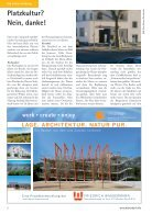 big Magazin 04/2012 - Page 6
