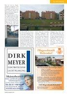 big Magazin 04/2012 - Page 7