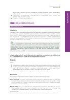 Educacion - Page 3