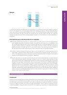 Educacion - Page 5