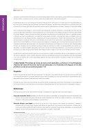 Educacion - Page 6