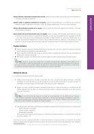 Educacion - Page 7