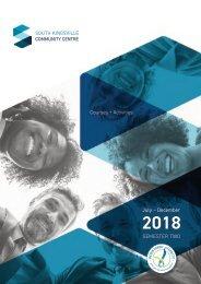 FINAL_SKC002 SKCC Program 8pp Semester 2 flipbook
