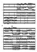 Mussorgsky (arr. Lee): Boris Godunov Suite No. 1 for Chamber Orchestra - Page 4