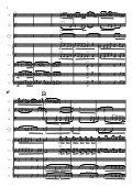 Mussorgsky (arr. Lee): Boris Godunov Suite No. 1 for Symphony Orchestra - Page 4