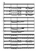 Mussorgsky (arr. Lee): Boris Godunov Suite No. 1 for Symphony Orchestra - Page 7