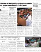 Edición 19 de junio de 2018 - Page 5