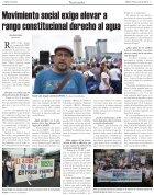 Edición 19 de junio de 2018 - Page 7