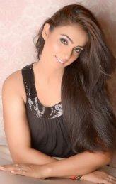 Amazing Indian Independent Female Escorts Dubai 971 543 58 5589 Escort Ajman
