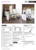 Einrichtungsbroschüre_FR_Einzelseiten - Page 7