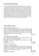 Das Dorner Beautyprospekt 2018 IT - Page 5