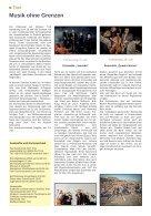 MWB-2018-13 - Page 4