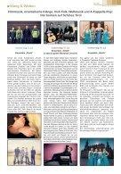 MWB-2018-13 - Page 5