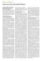 MWB-2018-13 - Page 6