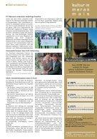 MWB-2018-13 - Page 7