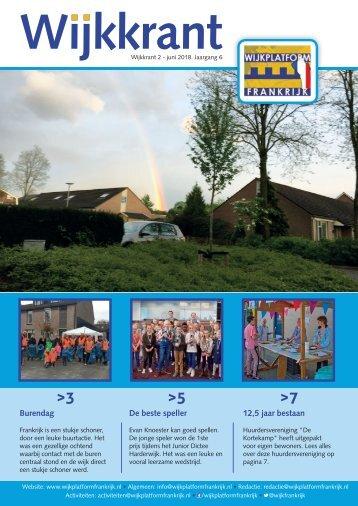 180563_wijkkrant_frankrijk_2_2018_DEF-web