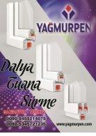 YAGMUR PEN catalog - Page 2