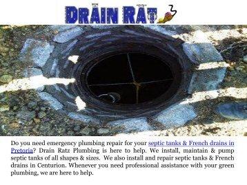 drainratzplumbing