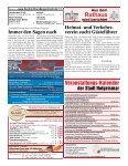 Hofgeismar Aktuell 2018 KW 25 - Page 2