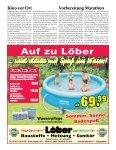 Hofgeismar Aktuell 2018 KW 25 - Page 3