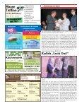 Hofgeismar Aktuell 2018 KW 25 - Page 4