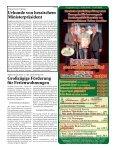 Hofgeismar Aktuell 2018 KW 25 - Page 5