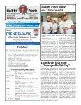 Hofgeismar Aktuell 2018 KW 25 - Page 6