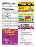 Hofgeismar Aktuell 2018 KW 25 - Page 7