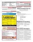 Beverunger Rundschau 2018 KW 25 - Page 2