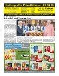 Beverunger Rundschau 2018 KW 25 - Page 3