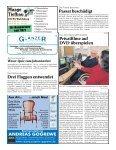 Beverunger Rundschau 2018 KW 25 - Page 4