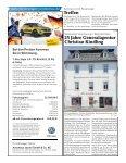 Beverunger Rundschau 2018 KW 25 - Page 6