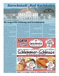 Beverunger Rundschau 2018 KW 25 - Page 7