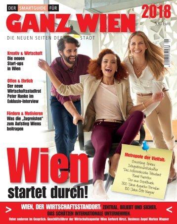 Sammel_GANZ_WIEN_2018