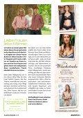 Klasse Frauen aus Bodensee-Oberschwaben 2018 - Page 3